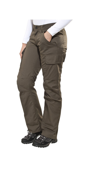 Lundhags Jonten Pant Women Tea Green